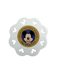 50th Anniversary Character Ornament
