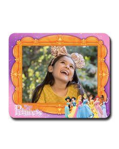 Disney Princess Mouse Pad