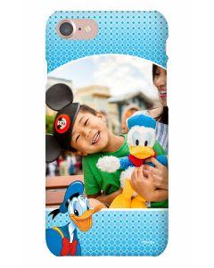 Donald Duck Phone Case