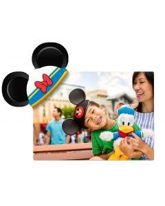 Donald Duck Place mat