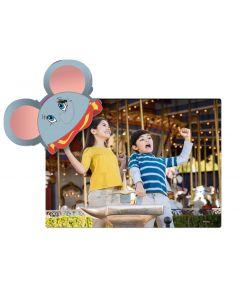 Dumbo Place mat
