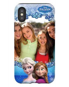 Disney Frozen Anna & Elsa Phone Case