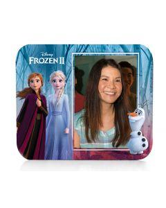 Disney Frozen 2 Mouse Pad