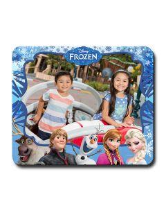 Disney Frozen Mouse Pad