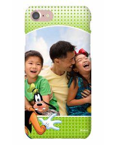 Goofy Phone Case
