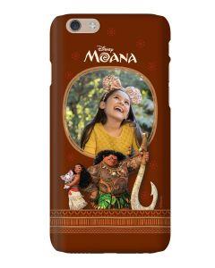 Disney Moana Phone Case