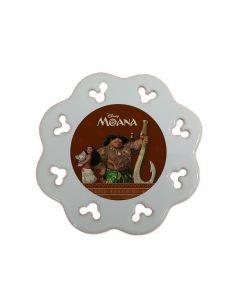Disney Moana Ornament