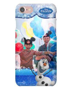 Disney Frozen Olaf Phone Case