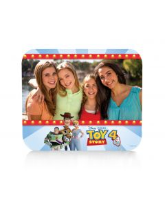 Toy Story 4 Mouse Pad