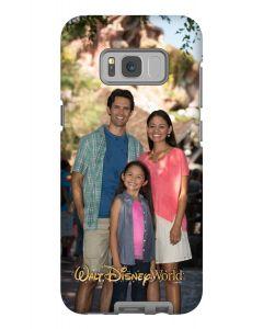 Walt Disney World® Resorts Phone Case